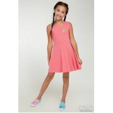 Платье трикотажное 20210200150 Acoola