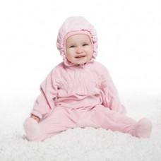 Комбинезон 148020 PlayToday baby