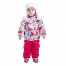 Комплект: куртка, полукомбинезон 358045 PlayToday baby