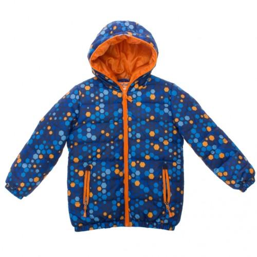 Куртка 161001 PlayToday