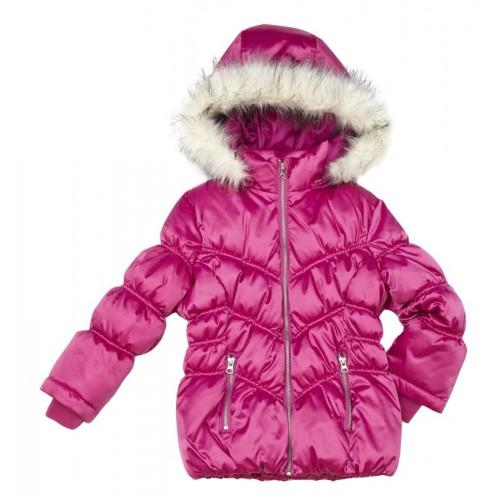 Куртка 822001 Tutti Quanti