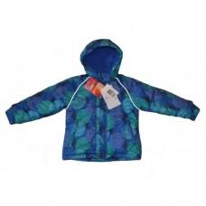 Куртка Apple 201 Caimano