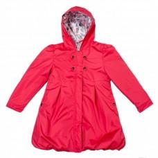 Куртка BARBARA 703 Caimano
