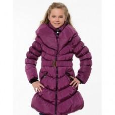 Пальто CH1516 Cherche