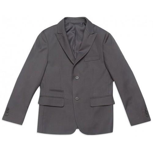 Пиджак 343025 S'COOL