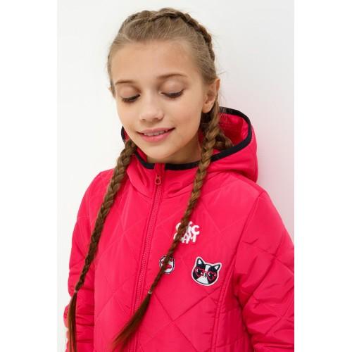Пальто 20210610025 Acoola
