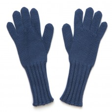 Перчатки SP-0765 джинс Chobi